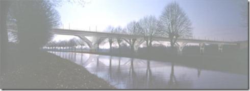Viaduc de la Savoureuse - Projet B M (3)